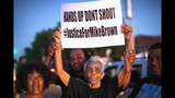 Outrage In Missouri Town After Police… - (19/25)