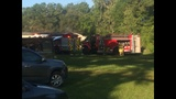Gallery: Firefighters battle East Palatka… - (3/6)