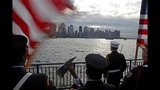 Gallery: USS New York - (6/9)