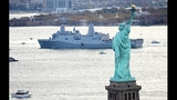 Gallery: USS New York - (7/9)