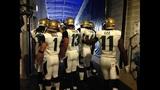 Gallery: Jaguars vs. Bears in Chicago - (20/25)
