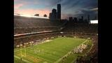 Gallery: Jaguars vs. Bears in Chicago - (21/25)