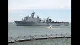 Gallery: USS McHenry - (8/8)