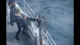 Gallery: USS McHenry - (6/8)