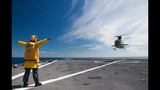 Gallery: USS McHenry - (5/8)