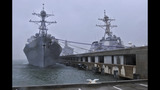Gallery: USS McHenry - (4/8)
