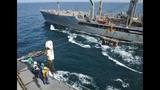 Gallery: USS Iwo Jima - (13/20)