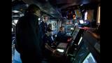 Gallery: USS Iwo Jima - (14/20)