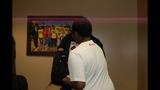 Gallery: Jaguars host book bag, school supply… - (7/25)