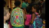 Gallery: Jaguars host book bag, school supply… - (24/25)
