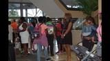 Gallery: Jaguars host book bag, school supply… - (22/25)