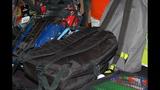 Gallery: Jaguars host book bag, school supply… - (23/25)