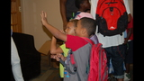 Gallery: Jaguars host book bag, school supply… - (15/25)