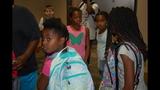 Gallery: Jaguars host book bag, school supply… - (19/25)