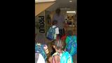 Gallery: Jaguars host book bag, school supply… - (4/25)