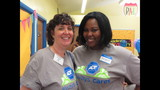 Gallery: ADT team members kick off community program - (11/13)