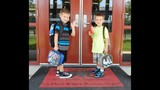 Gallery: Back to School photos - (1/25)