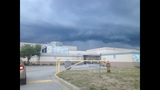 Gallery: Back to School Storms, August 18, 2014 - (6/12)