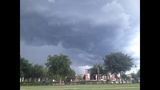 Gallery: Back to School Storms, August 18, 2014 - (5/12)