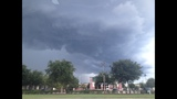 Gallery: Back to School Storms, August 18, 2014 - (11/12)