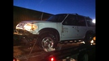 Gallery: Crash blocks SB lanes of I-95 near… - (5/5)