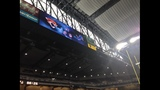 Gallery: Action Sports at Ford Field in Detroit - (2/6)