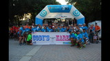 Gallery: LUNGFORCE 5K at Jacksonville Landing - (2/9)