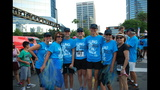 Gallery: LUNGFORCE 5K at Jacksonville Landing - (9/9)