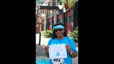 Gallery: LUNGFORCE 5K at Jacksonville Landing - (1/9)
