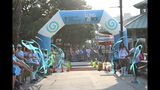 Gallery: LUNGFORCE 5K at Jacksonville Landing - (6/9)