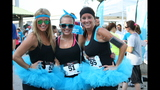 Gallery: LUNGFORCE 5K at Jacksonville Landing - (8/9)