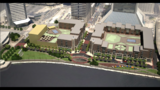 Gallery: Jacksonville Landing redevelopment designs - (2/3)
