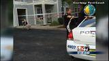 Gallery: Ex-boyfriend questioned in fatal… - (4/5)