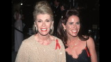 Photos: Joan Rivers through the years - (22/25)