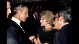 Photos: Joan Rivers through the years - (13/25)