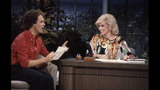 Photos: Joan Rivers through the years - (10/25)