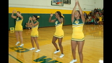 Gallery: Pep rally at Ed White High School - (12/17)