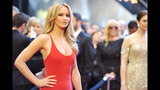 Photos: The many looks of Jennifer Lawrence - (5/25)