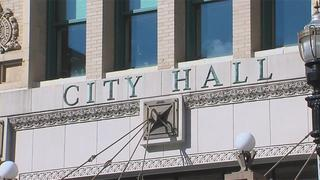 Jacksonville City Council approves nearly $1.2B budget for 2016-2017 fiscal year