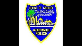 Look up police shooting open data from the Jacksonville Sheriff