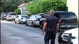 Gallery: Homes evacuated, SWAT activity at… - (8/8)