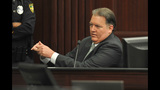 Day 5_ Michael Dunn Trial_6198468