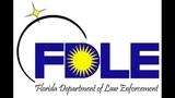 Florida Department of Law Enforcement_6302096
