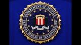 FBI_6332177