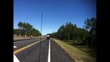 County Road 210 overpass opens in St. Johns County_6397203