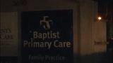 Baptist Primary Care_6461093