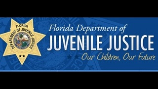 Florida Department of Juvenile Justice releases report on school arrests…
