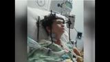 Family fights to bring paralyzed woman closer to home_6741650
