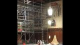 Italian marble arrives for Cathedral Basilica renovations_6786419