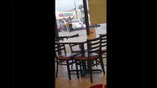 Video on social media captures children getting into trunk at Northside Cici's Pizza goes viral.